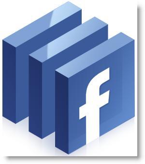 Aplicaciones Facebook imprescindibles