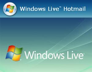 Hotmail.com: funciones del hotmail correo