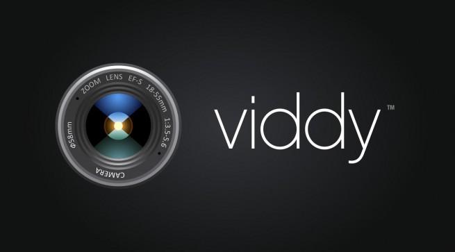 Viddy: aplicación estilo Instagram para videos