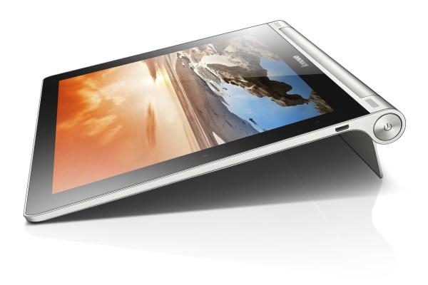 Características Lenovo Yoga Tablet 10 HD+