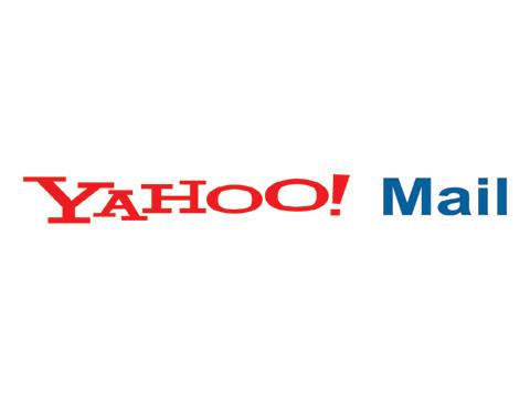 Como crear un correo e iniciar sesión en Yahoo correo