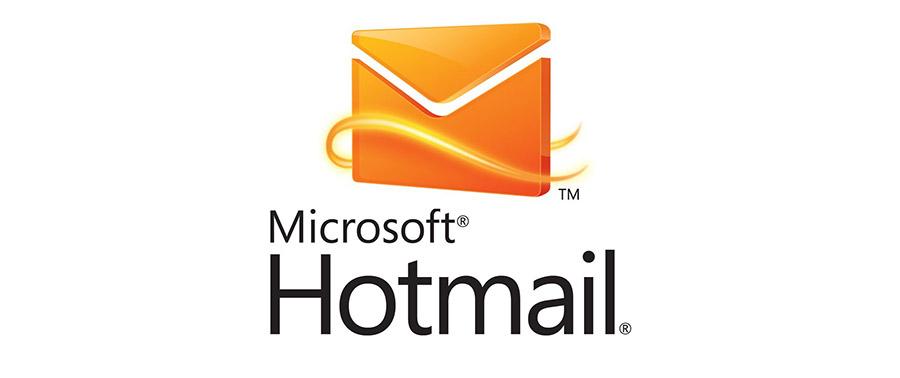Crear cuenta Hotmail para usarla gratis