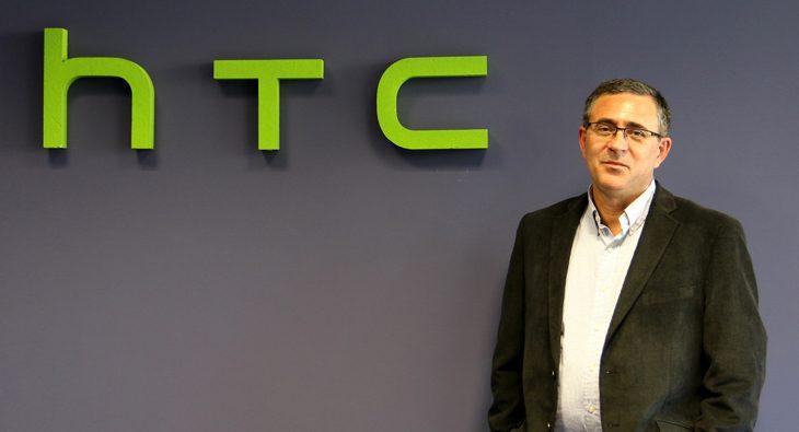 Obdulio - HTC