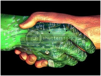 Que tan malo es depender de la tecnología