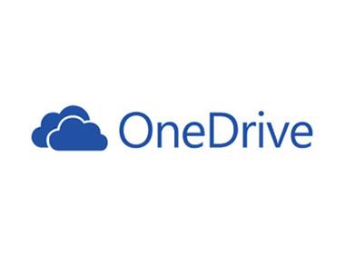 Utilizar el servicio OneDrive en tu correo Hotmail - Outlook.com