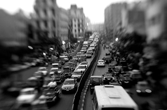 Aumentar el tráfico natural sin linkbuilding