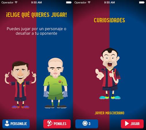 barcelona-trivia-fans-juego