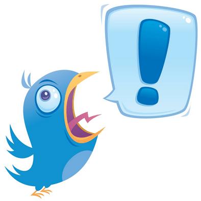 Detector de mentiras en Twitter