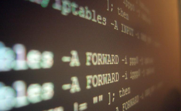 10 tips imprescindibles para configurar el firewall en Linux