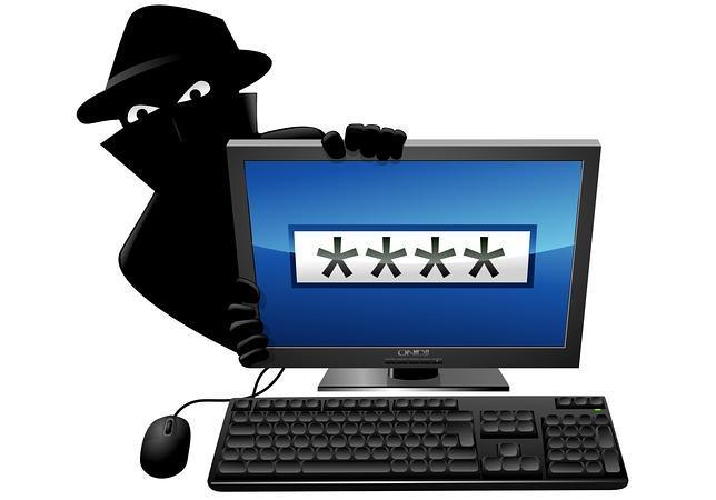5 tips de seguridad para nuestra pc