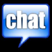 Chat Valencia gratis