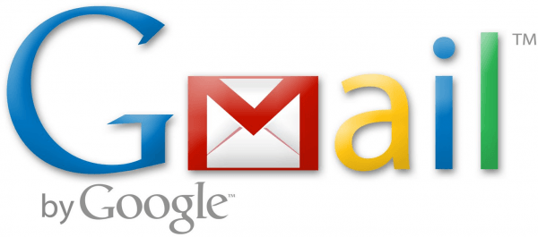 Gmail.com crear una cuenta e iniciar sesión en Gmail correo
