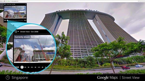 Google-Street-View-01