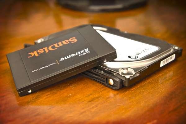 Guía definitiva para cuidar su SSD