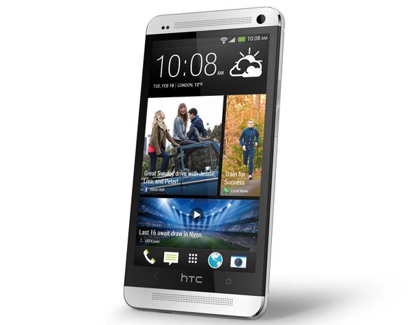 HTC-One-04
