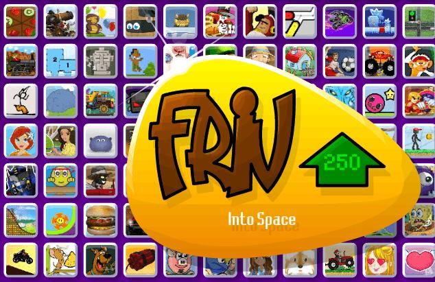 Descargar PicsArt - Photo Estudio gratis para Android