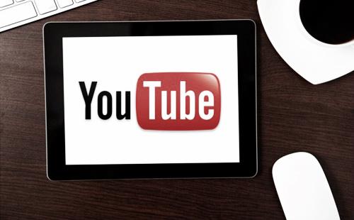 Las ventajas de Youtube para nuestro negocio