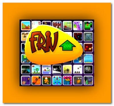 Que Son Los Juegos Friv Noticias Tecnologicas Internet Y Software