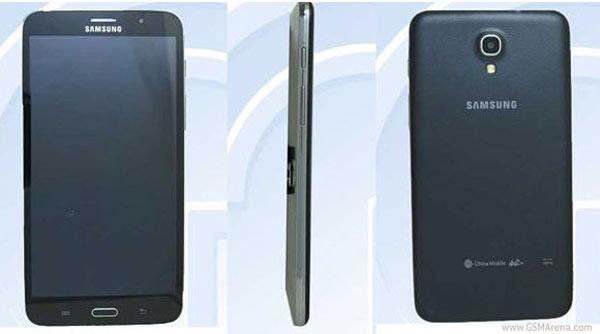Samsung-7-pulgadas-01