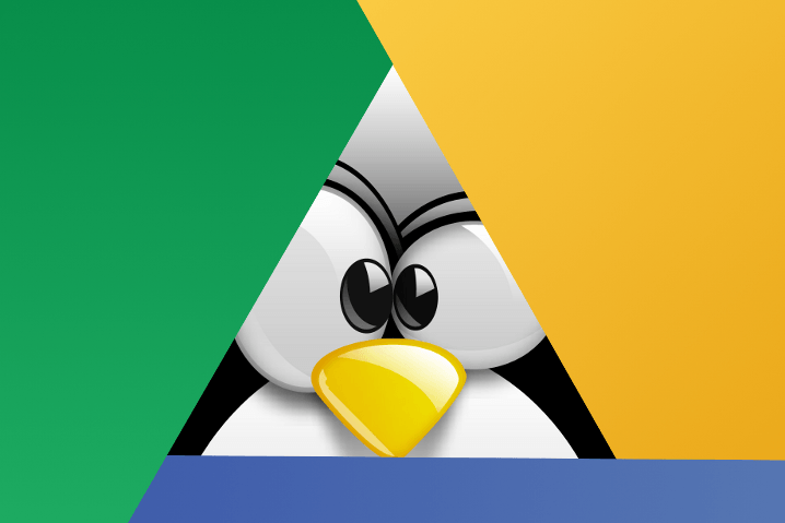 alternativas a Google Drive para Linux