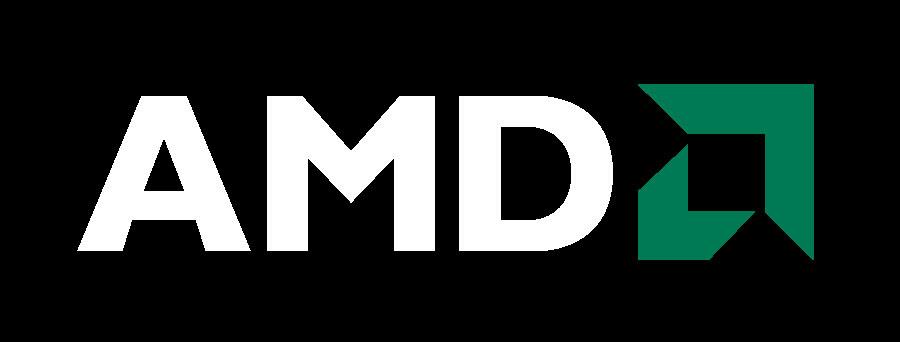 AMD R9 300