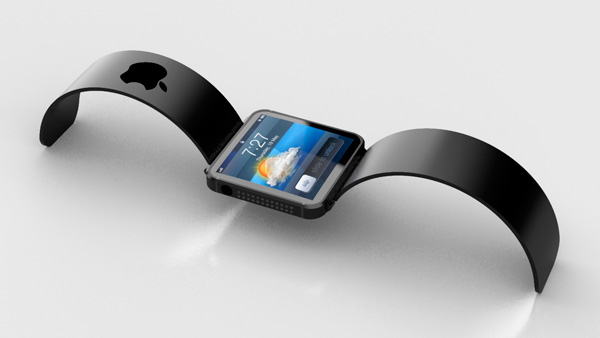apple-iWatch-03