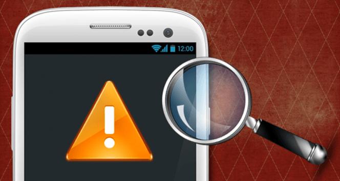 fake-apps-mobile-art-header-664x354
