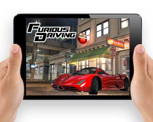 furious-driving-smartphones-01