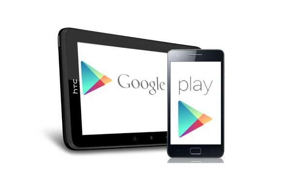 google-play-011