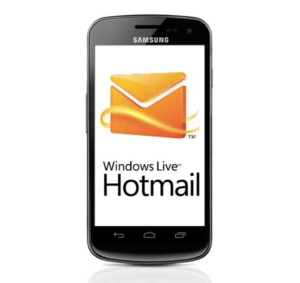 hotmail-android-4-01
