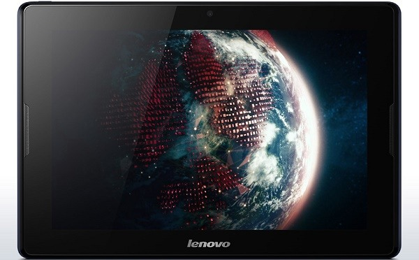 lenovo-tablet-a10-01