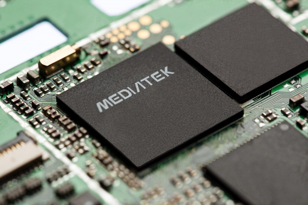 nexus-mediatek-1024x682