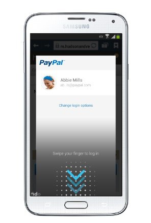 paypals5