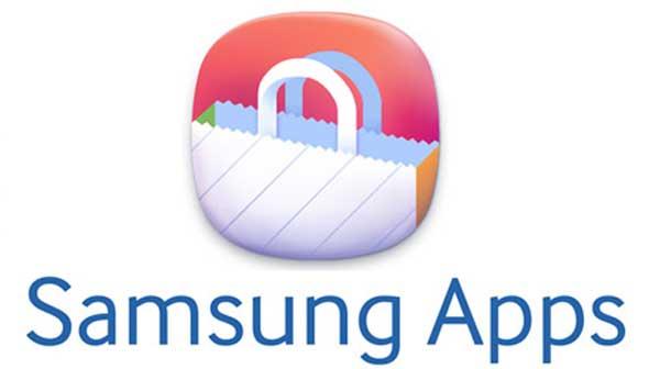 samsung-apps-premium-01