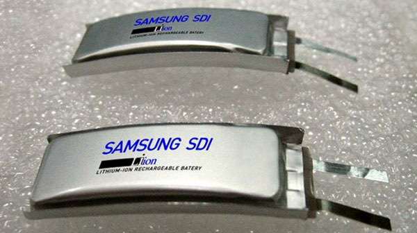samsung-gear-fit-bateria