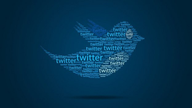 twitter_datos1