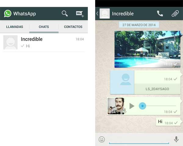 whatsapp-llamadas-traduccion-02
