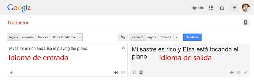 3-traductor-google