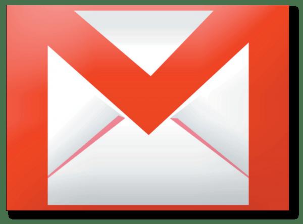 Crear cuenta de correo Gmail e Iniciar sesión
