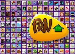 Friv Juegos Juegos Gratis Online En Friv Com