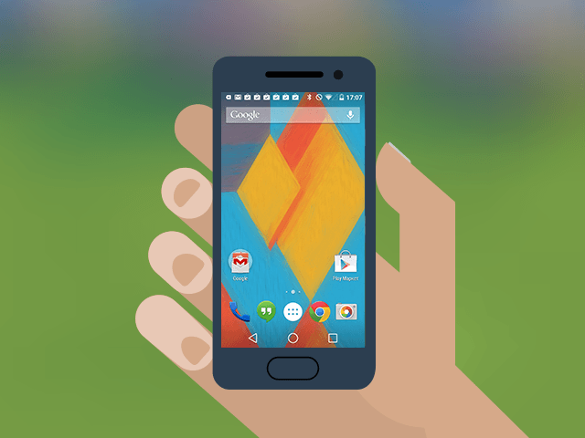 7 funciones que desconocías de Android L