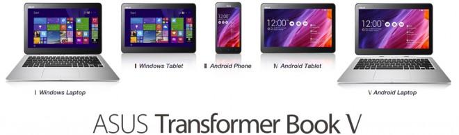 ASUS-Transformer-Book-V-familia-660x595