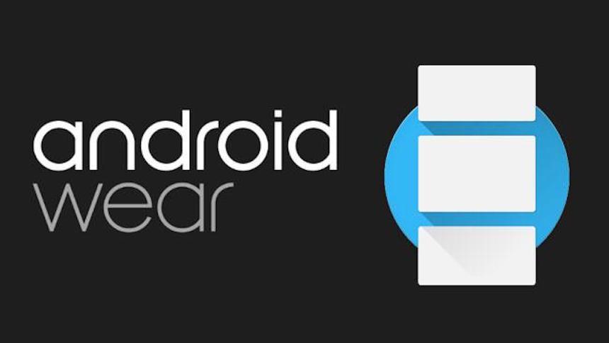 Android Wear - Página para comprobar compatibilidad