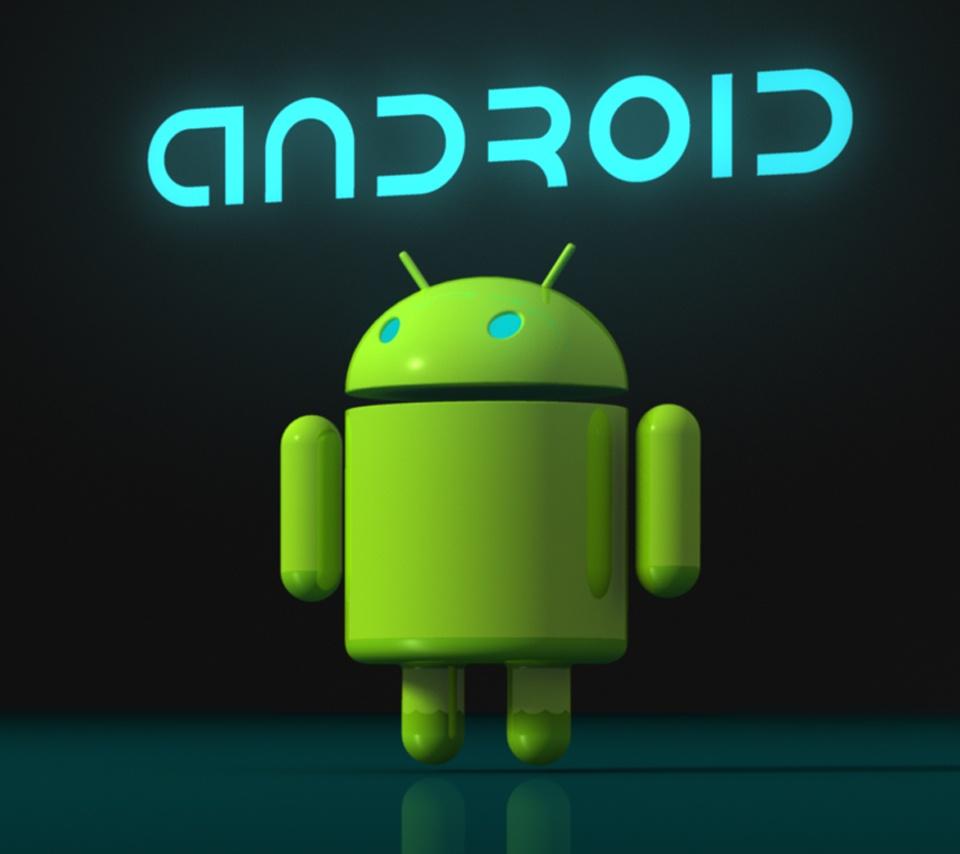 Android prevé añadir una función para inutilizar nuestro sistema operativo