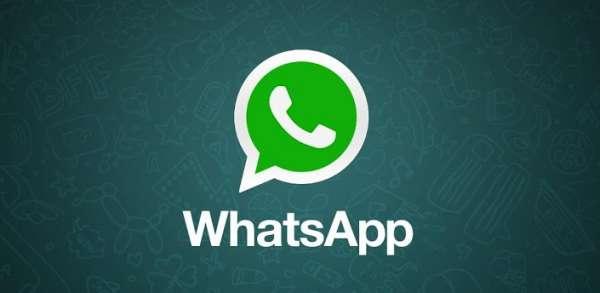 Descargar WhatsApp gratis, Fácil y rápido