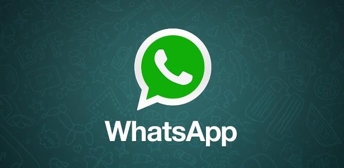 Descargar Whatsapp gratis para celular smartphone