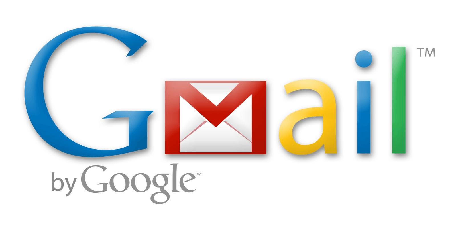 Gmail iniciar sesion, crear cuenta de correo