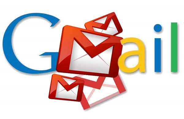 Gmail iniciar sesion gratis descargar