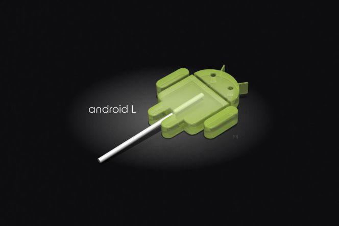 HTC y Motorola confirman Android L en sus dispositivos