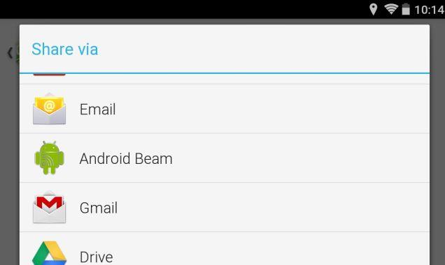 android_l_funcionalidades_5